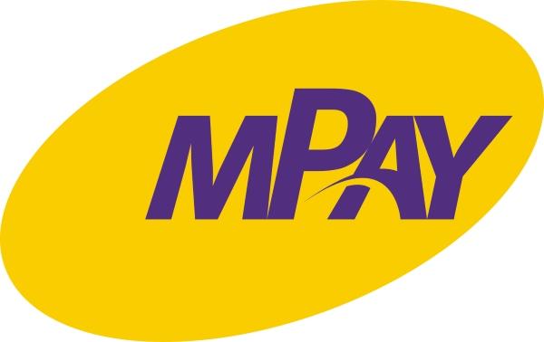 http://www.mpk.nowysacz.pl/wp-content/uploads/2018/05/mPay-logo.jpg